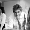Author's profile photo Stephan Keller