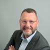 Author's profile photo Stephane Borg