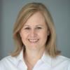 Author's profile photo Stephanie Gary