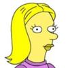 Author's profile photo Stephanie Daum