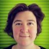 Author's profile photo Stephanie Siekmann
