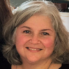 Author's profile photo Stephanie Marchesani