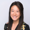 Author's profile photo Stephanie Chi