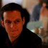 author's profile photo Steve Cottrell