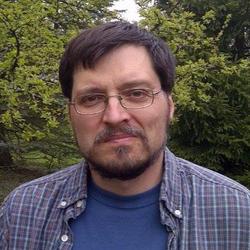 Profile picture of stephen.deadman