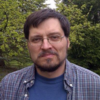 Author's profile photo Stephen Deadman
