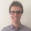 author's profile photo Stephen Kringas