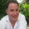 Author's profile photo Stephen Lasham