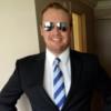 Author's profile photo Stephen Marshall