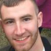 Author's profile photo Stephen Murphy