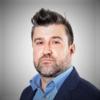 Author's profile photo Steve Debruyne