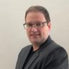 author's profile photo Steve Arone