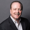 Author's profile photo Steve Bradley