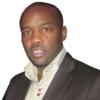 Author's profile photo Steve Cherestal