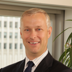 Author's profile photo Steve Risseeuw