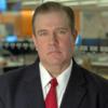 author's profile photo Steve Sauerman