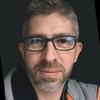 Author's profile photo Steve Henderson