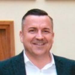 Author's profile photo Steven Williamson