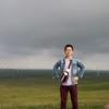 Author's profile photo Tianfu Liu