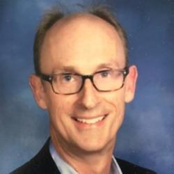 Profile picture of steventhorne