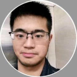 Author's profile photo Steve Zhang