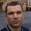 author's profile photo Stevica Simic