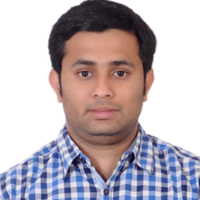 Profile picture of sthitapragnya.mahanty