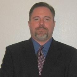 Profile picture of stole_sursum