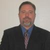 author's profile photo Brian Murphy