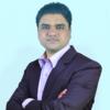 Author's profile photo Vishal Acharya
