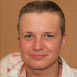 Profile picture of stonntli