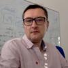 Author's profile photo Strahinja Stankovic