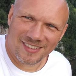 Profile picture of strakowskik