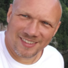 Author's profile photo Krzysztof Strakowski