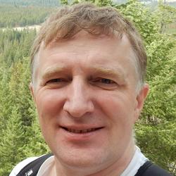 Profile picture of stuarta