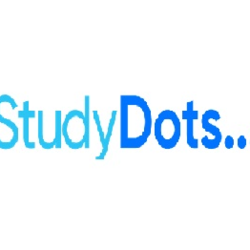 Profile picture of studydots