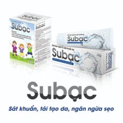 Profile picture of subac