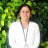 Author's profile photo Subarna Saha