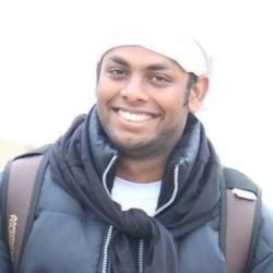 Profile picture of subashm6