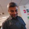 Author's profile photo Rajesh Subbaiah