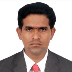 Profile picture of subbu.bodapati
