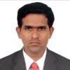 Author's profile photo SUBRAHMANYAM BODAPATI
