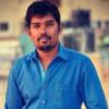 Author's profile photo Subrahmanyam Kollepara
