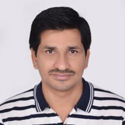 Profile picture of subbu_expert