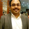 author's profile photo Subhadeep Das