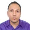 Author's profile photo Subhadeep Kar