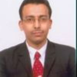 Profile picture of subhadip_roy_sap