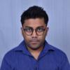 Author's profile photo Subhadip Bose