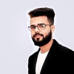 Profile picture of subhajitdas3
