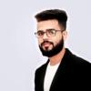 Author's profile photo Subhajit Das